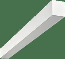 LTG-Stylus-4ft.-Direct-Surface-Linear-031